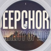 deepchord-tonality-of-night-soma-cover