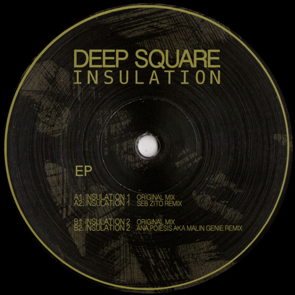 deep-square-insulation-seb-zito-malin-genie-remixes-m-music-cover