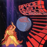 various-artists-spacedust-disco-classics-2-space-dust-disco-classics-cover