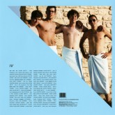 badbadnotgood-iv-lp-innovative-leisure-cover