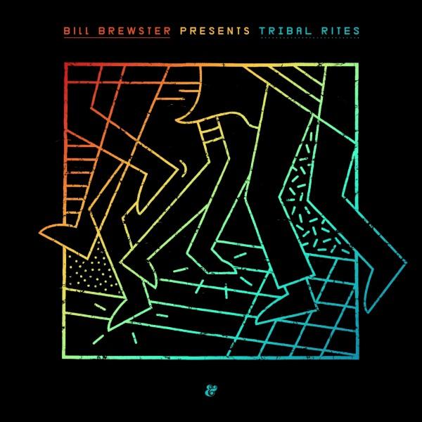 bill-brewster-presents-tribal-rites-part-1-lp-eskimo-recordings-cover