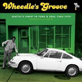 various-artists-wheedles-groove-limited-edition-45s-box-set-light-in-the-attic-cover