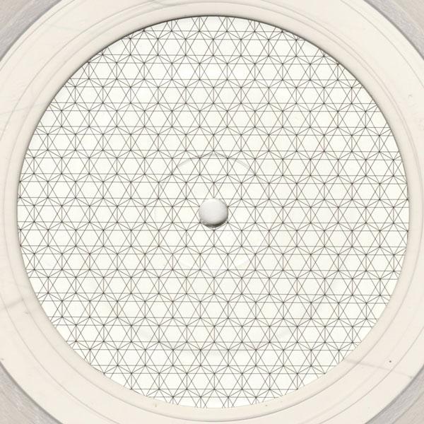 cosmin-trg-various-artists-nonnative-09-semantica-cover