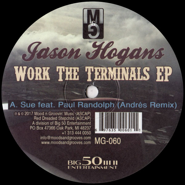 jason-hogans-work-the-terminals-ep-andres-remix-moods-grooves-cover
