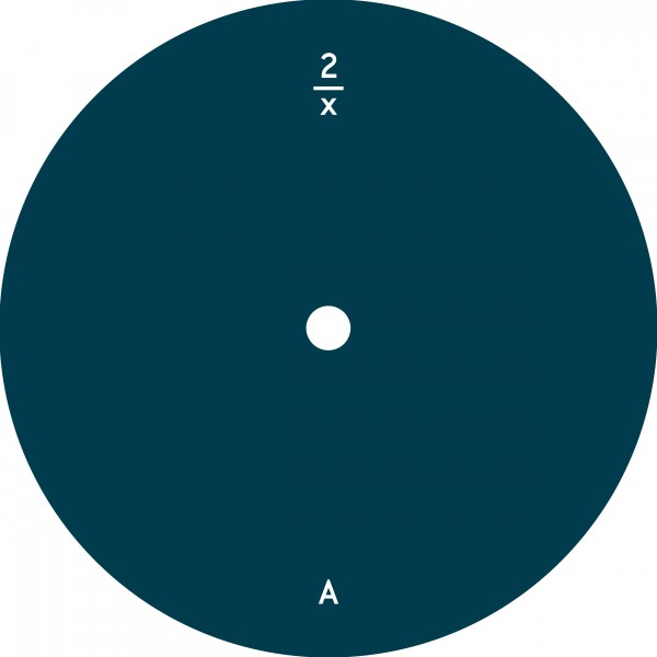 afriqua-soul-correction-pre-order-cure-music-cover