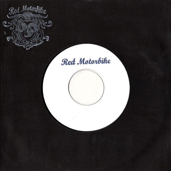 eddie-c-space-glide-werewolf-invasion-red-motorbike-cover