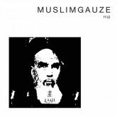 muslimgauze-hajj-lp-vinyl-on-demand-cover