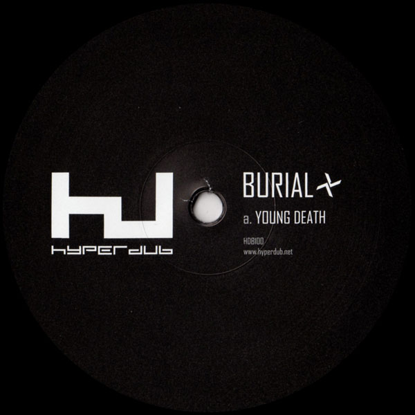 burial-young-death-nightmarket-hyperdub-cover