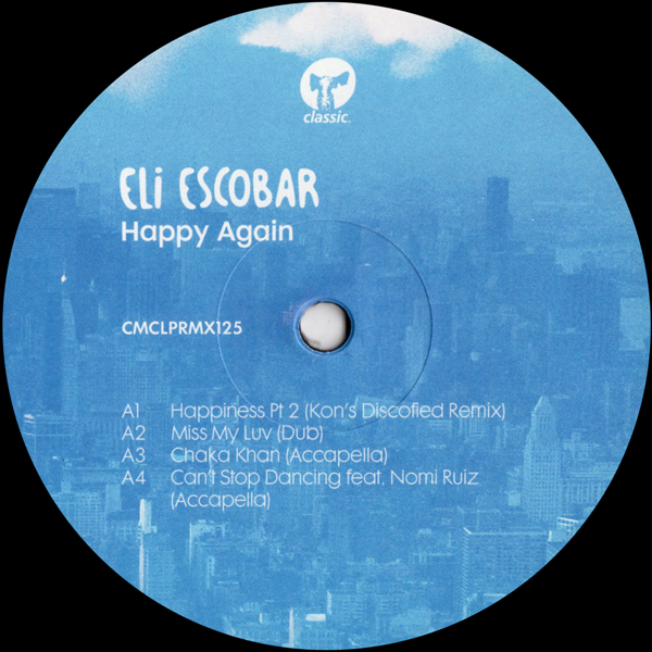 eli-escobar-happy-again-kon-soulphiction-yam-who-remixes-classic-cover