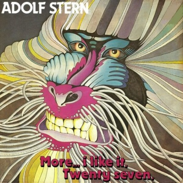 adolf-stern-more-i-like-it-twenty-seven-best-italy-cover