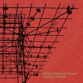 terence-fixmer-aktion-mekanik-theme-versions-ostgut-ton-cover