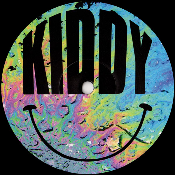 kiddy-smile-teardrops-in-the-box-mystic-bill-remixes-defected-cover