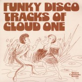 cloud-one-funky-disco-tracks-of-queen-constance-cover