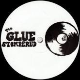 the-glue-rulefinn-stomperud-kommafeil-untz-untz-records-cover