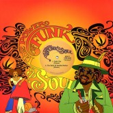 various-artists-power-of-funk-soul-vol-2-the-power-of-funk-soul-cover