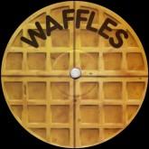 waffles-waffles-001-waffles-cover