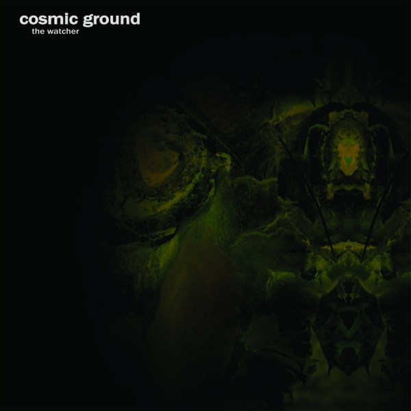 cosmic-ground-the-water-vaporized-artifacts-deep-distance-cover