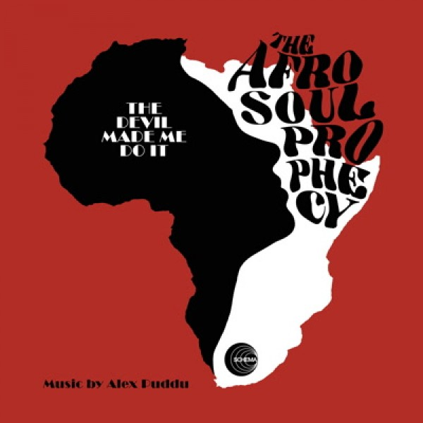 the-afro-soul-prophecy-alex-puddu-the-devil-made-me-do-it-schema-sceb-series-cover