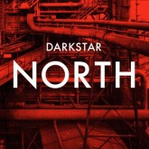 darkstar-north-cd-hyperdub-cover