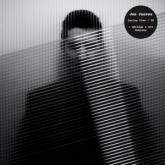 jon-convex-losing-time-tx-dbridge-ore-remixes-civil-music-cover