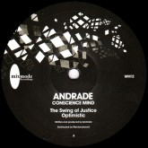 andrade-conscience-mind-mixmode-recordings-cover