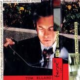 tom-ellard-eighties-cheesecake-lp-dark-entries-cover