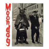 moondog-the-viking-of-sixth-avenue-lp-honest-jons-cover