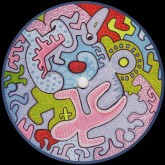 richy-ahmed-so-good-ep-hot-creations-cover