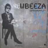 wbeeza-city-shuffle-ep-third-ear-cover