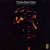 the-24-carat-black-ghetto-misfortunes-wealth-lp-stax-records-cover