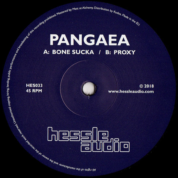 pangaea-bone-sucka-repress-pre-order-hessle-audio-cover