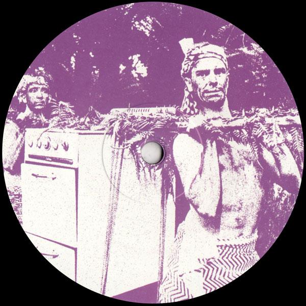 dub-oven-skin-n-bones-music-from-memory-cover