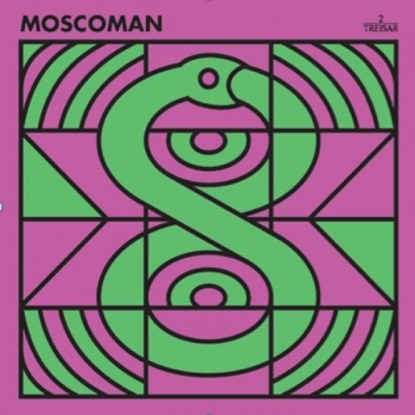 moscoman-snake-pygmy-treisar-cover