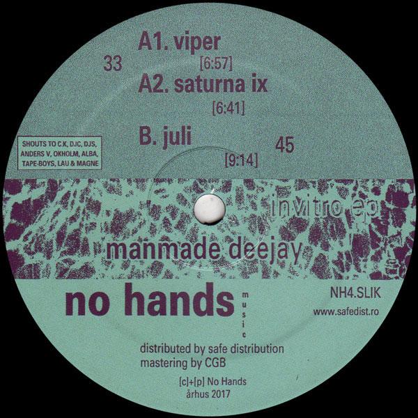 manmade-deejay-invitro-ep-no-hands-cover