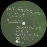 my-favorite-robot-atomic-age-remixes-ep-jimmy-edgar-mr-g-kate-simko-no-19-cover