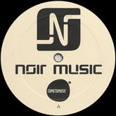 noir-haze-around-solomun-remix-noir-music-cover