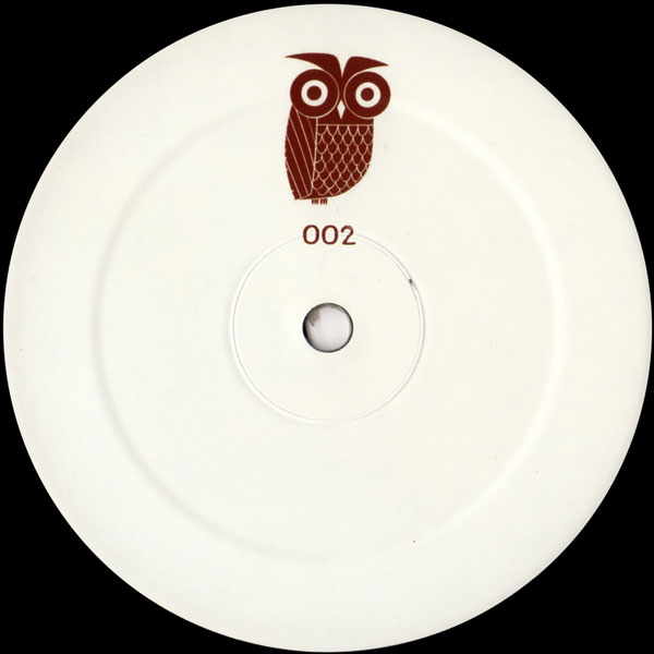 the-owl-owl002-owl-records-cover