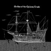 heroes-of-the-galleon-trade-neptunes-last-stand-golf-channel-recordings-cover