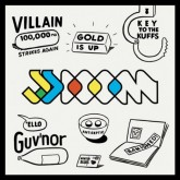 jj-doom-key-to-the-kuffs-lp-lex-records-cover