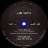 man-power-power-theme-not-an-animal-cover