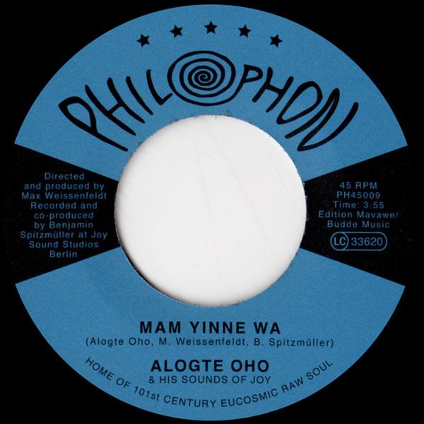 alogte-oho-jonas-and-his-sounds-of-joy-mam-yinne-wa-philophon-cover