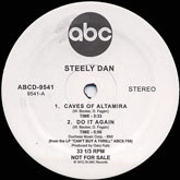 steely-dan-caves-of-altamira-peg-abc-records-cover