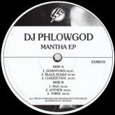dj-phlowgod-mantha-ep-echovolt-records-cover