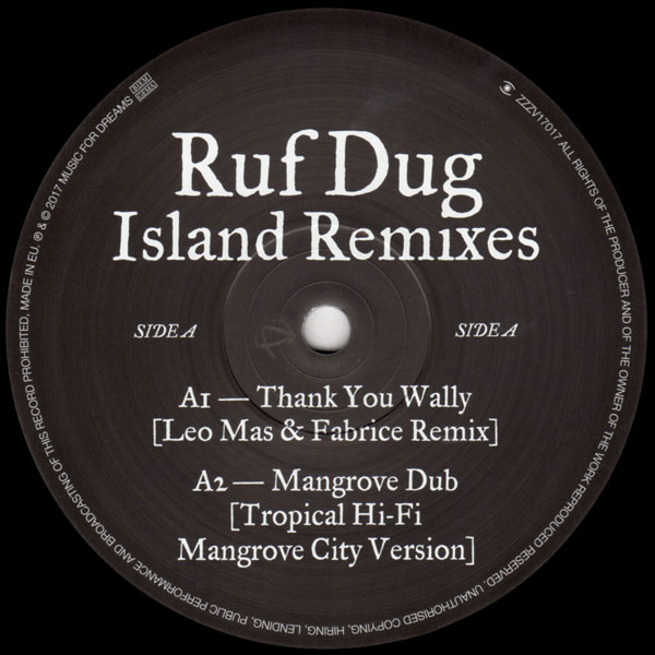ruf-dug-island-remixes-2-music-for-dreams-cover