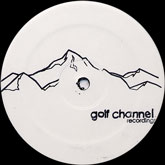 golf-channel-try-to-find-me-vol-3-promo-golf-channel-recordings-cover