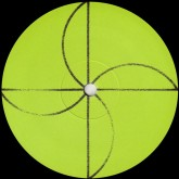 takuya-matsumoto-assembly-ep-meda-fury-cover