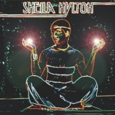 Sheila Hylton Falling In Love Whats On Your Mind