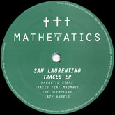 san-laurentino-traces-ep-mathematics-cover