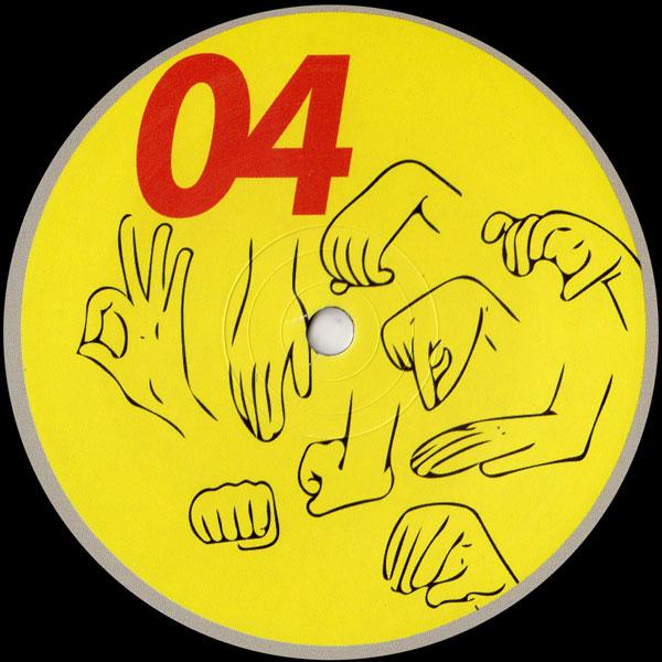 sam-russo-creeping-mike-dehnert-amir-alexander-remixes-rogue-society-cover
