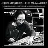 john-morales-the-m-m-mixes-lp-bbe-records-cover
